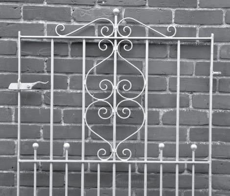 GATE-01