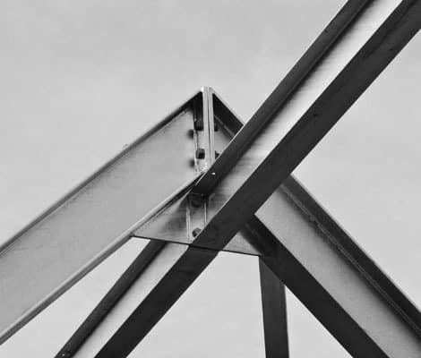 Structural Steel 3