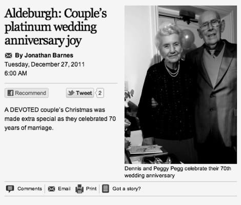 eadt-anniversary