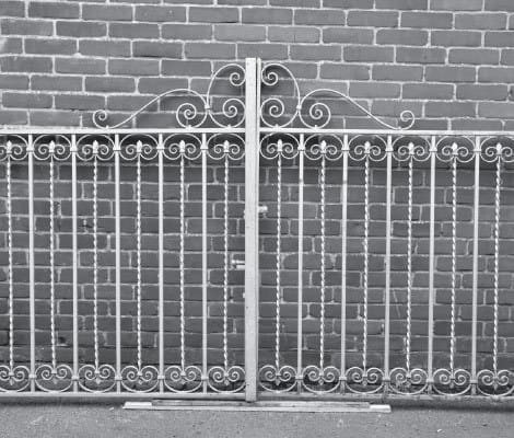 GATE-03