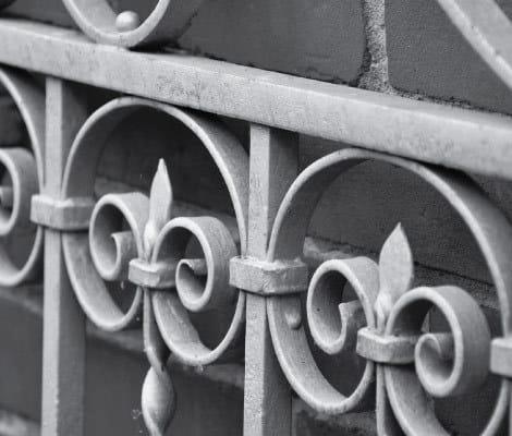 GATE-04.jpg
