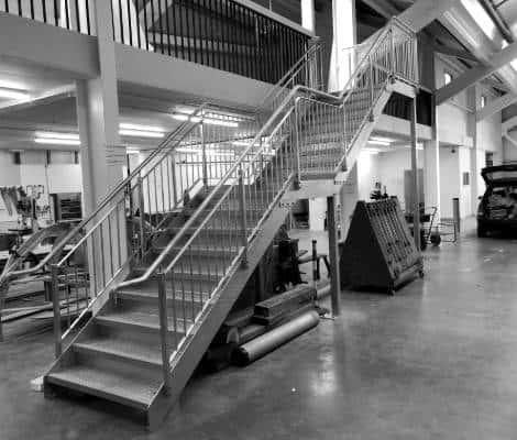 Stairs-IMG_1001