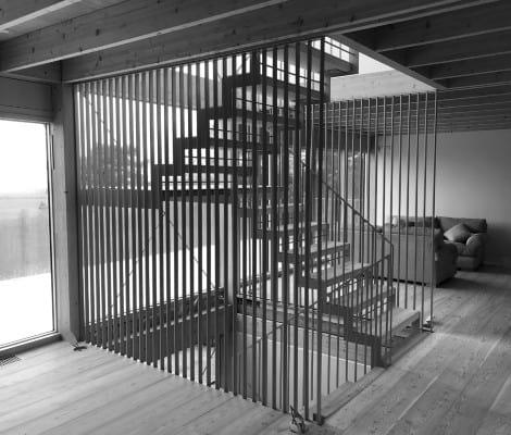 Stairs-IMG_1333
