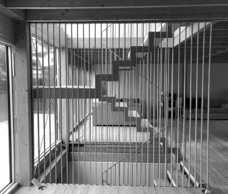 Stairs-IMG_1335