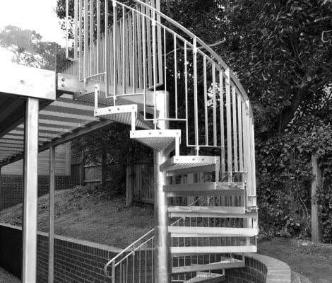 Stairs-IMG_1458