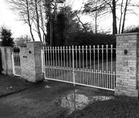 BW-_JTP-GR-Snape-House