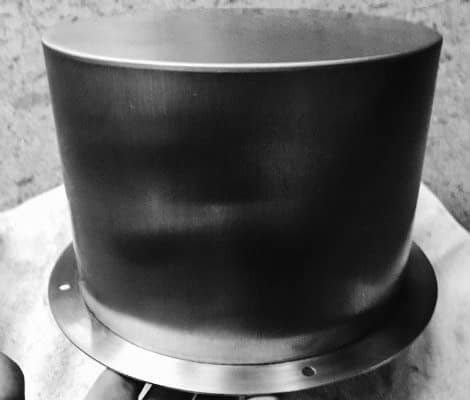 BW-_JTP-Top-Hat