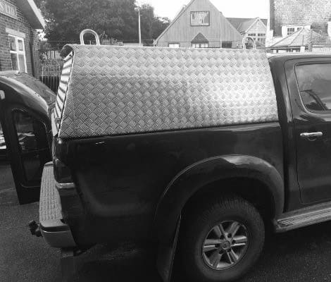 BW-_JTP-TruckTop1