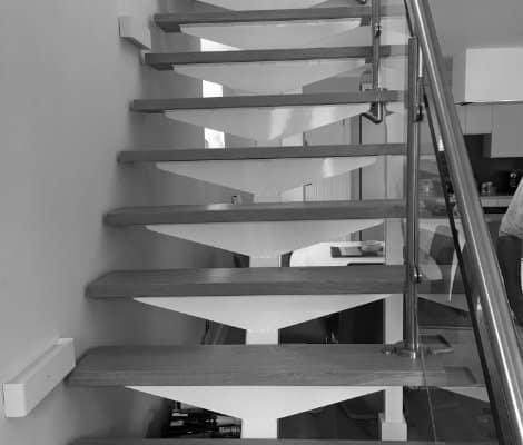 JTP-Spine-Stair