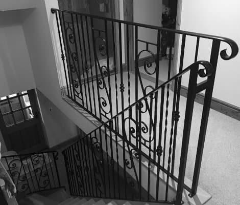JTP-Stair-Rail